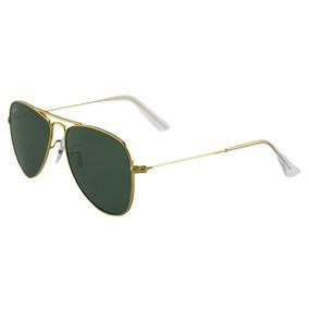 ef4a5c1e1a Oculos Para Criancas De Sol Ray Ban - Óculos no Mercado Livre Brasil