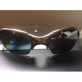 3f86bd08b Oculos Romeo 2.0 no Mercado Livre Brasil