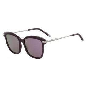104a60adb58d0 Oculos Laranja De Sol Calvin Klein - Óculos no Mercado Livre Brasil