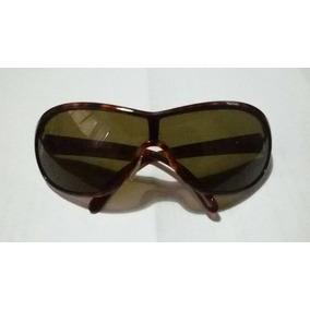 2800188a7 Oculos De Sol Prada Luna - Óculos no Mercado Livre Brasil