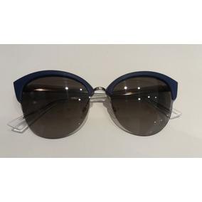 97f130fab609b Óculos De Sol Feminino Dior. Replica - Óculos no Mercado Livre Brasil
