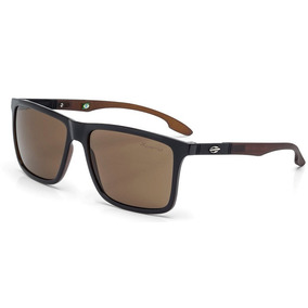 dfcdff89487a6 Oculos Mormaii Galapagos Lente Marrom - Óculos no Mercado Livre Brasil