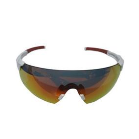 ea45b121372e1 Vendo Oculos Hb R  1000 De Sol - Óculos no Mercado Livre Brasil