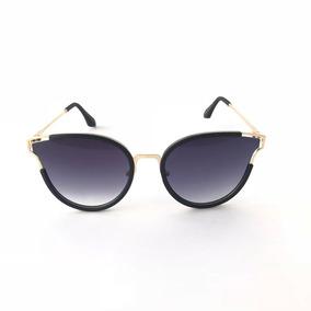 eac46cd0e1a61 Óculos Dior Very - Lançamento Oculos - Óculos no Mercado Livre Brasil