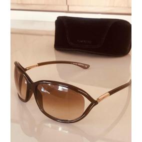 6a75bc13add25 Oculos Feminino - Óculos De Sol Tom Ford