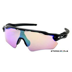bc67b18f0d845 G30 05 120 Óculos De Sol Golf Oakley Dartboard Black - Óculos no ...