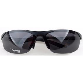 8799da62dfb88 Oculos De Sol Police (italiano) no Mercado Livre Brasil