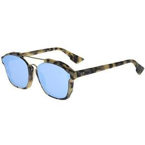 db3a0c8484 Abaixou Óculos De Sol Original Christian Dior Abstract A4ea4