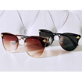 4153351200079 Óculos Bee Branco - Óculos no Mercado Livre Brasil