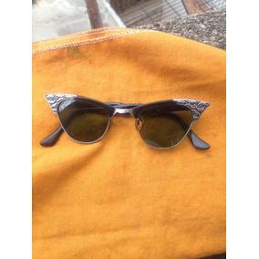 03e2e3e583273 Oculos De Sol Oakley Antigo no Mercado Livre Brasil
