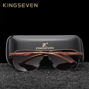b88f26469d51d Óculos Sol Kingseven® Original Clássico Edição Especial 2019