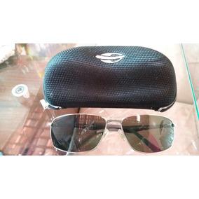 af0e221b33110 Oculos Fabrica De Sol Mormaii - Óculos no Mercado Livre Brasil