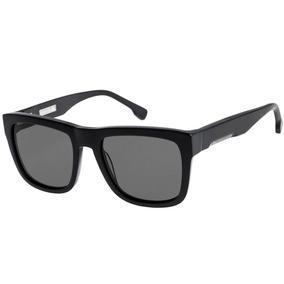 86b23bae83f06 Limpa Oculos Zeiss no Mercado Livre Brasil