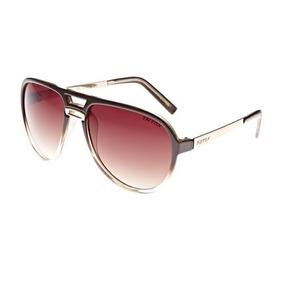 9638b99ea8e32 Oculos Triton Eyewear De Sol - Óculos no Mercado Livre Brasil