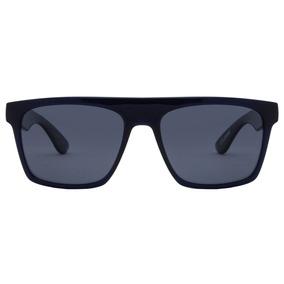 ba1f5b9e8 Evoke Haze Turtle - Óculos no Mercado Livre Brasil