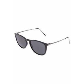 f76e43ba1b81f Óculos De Sol Hb Tanami Feminino Original Usado