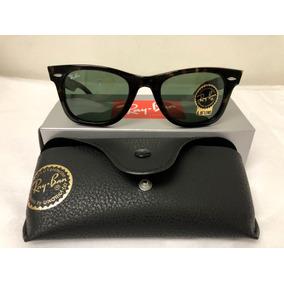 1f89400cece09 Homem A De Sol Ray Ban Wayfarer - Óculos no Mercado Livre Brasil