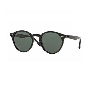 e2f0449620ff3 Ray Ban 2180 - Óculos De Sol Ray-Ban no Mercado Livre Brasil
