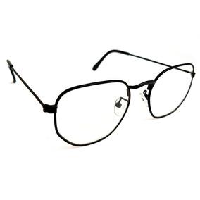 aa1e5867e5727 Oculos Transparente Feminino - Óculos no Mercado Livre Brasil