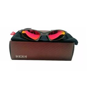 Oculos Oakley Penny X-metal Ruby 12x S juros Frete Gratis 6433a32d958d0