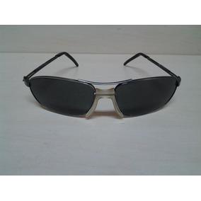 81a47e5cefc4b Oculos Usado Antigos Masculino - Óculos