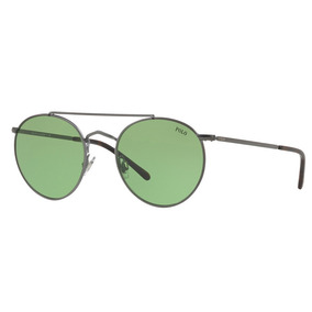609e8b1cf6229 Oculos Sol Ralph Lauren Ra5130 Tartaruga Cinza De - Óculos no ...