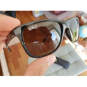 a8b600b4de98c Ray Ban Rb 4173 601 71 3n Polarizado - Óculos no Mercado Livre Brasil