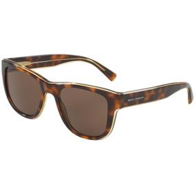 f4f6c2fabd039 Replica Oculos De Sol Dolce Gabbana - Óculos no Mercado Livre Brasil