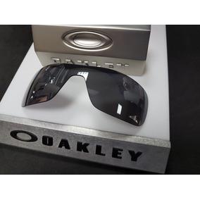 94b2e5c4c3c7f Oakley Turbine Iridium - Óculos no Mercado Livre Brasil