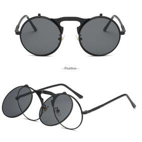 b81e8507327 Oculos De Sol Polarizado - Óculos em Goiás no Mercado Livre Brasil