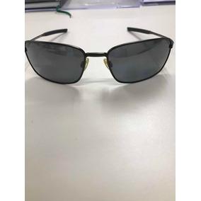 713e87bd062ee Oakley Square Wire - Óculos De Sol Oakley no Mercado Livre Brasil