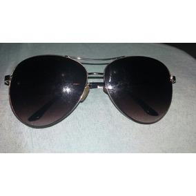 2a4f0d27b Oculos Sol Triton Mp0780 Modelo Aviador Na Cor Dourado - Óculos no ...