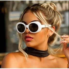 4ee385066c70d Oculos Anos 90 De Sol Rio Grande Do Sul - Óculos no Mercado Livre Brasil