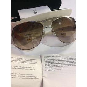 eb04610f8bdac Oculos Dolce Gabbana Réplica - Óculos em Minas Gerais no Mercado ...