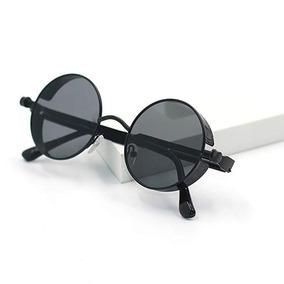 9bad6da303175 Oculos Steampunk De Sol Outras Marcas - Óculos no Mercado Livre Brasil