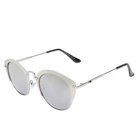 50d3c44e14b2e Oculos De Sol Ventura - Óculos no Mercado Livre Brasil