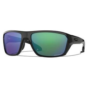 0ff5fffdb1c40 Oculos Oakley Hijinx Polarizado Preto Lentes Shallow Blue - Óculos ...