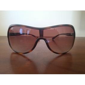 525210d0cc91a Óculos Ray Ban Original Comprado Na Europa - Óculos no Mercado Livre ...