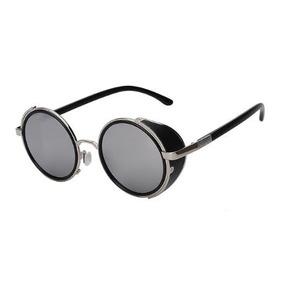 f6165142553f6 Óculos De Sol D H Design Italiano Uv 400 - Óculos no Mercado Livre ...