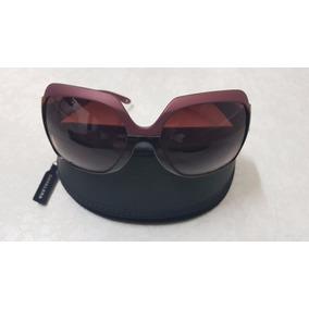 9aff2dc47 Oculos De Sol Feminino Cavalera Original - Óculos no Mercado Livre ...