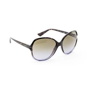 af01e6627850a Oculos Vogue Marrom Vo 2704 - Óculos no Mercado Livre Brasil