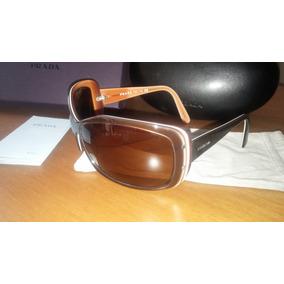 e165acb3c1a9f Óculos De Sol Prada Luxury Nicole Bahls Outras Marcas - Óculos ...