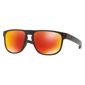 6ef4368f6 Lentes Holbrook Dark Ruby - Óculos De Sol Oakley Holbrook no Mercado ...