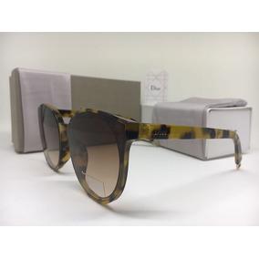 aad1de98d Oculos De Sol Feminino Dior Original 2019 Frete Gratis
