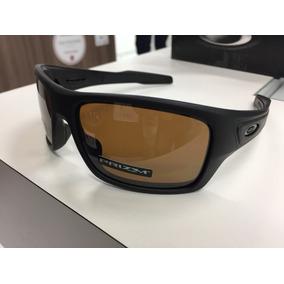 d70fbbc2ecc83 Oculos Solar Oakley Turbine Prizm Polarizado Oo9263 4063 Ori