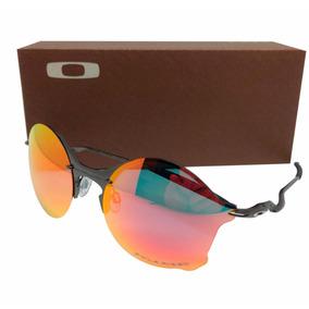 8da4e4ae01b7e Oculo Juliet Mc Lan De Sol Oakley - Óculos no Mercado Livre Brasil