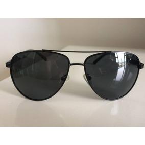 97c177077 Culos De Sol Original Triton Alum Nio Polarizado Lan Amento - Óculos ...