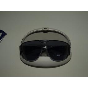 a0abe057c Oculos Diesel Ds 0093 Usado - Óculos, Usado no Mercado Livre Brasil