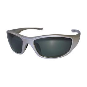 e087e1071f6ee Óculos Pro Tsuri no Mercado Livre Brasil