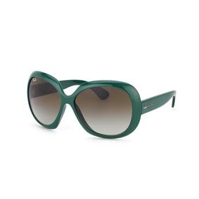 1fc16eba6 Óculos Redondo Estilo Jackie Onassis. Perfeito De Sol - Óculos no Mercado  Livre Brasil